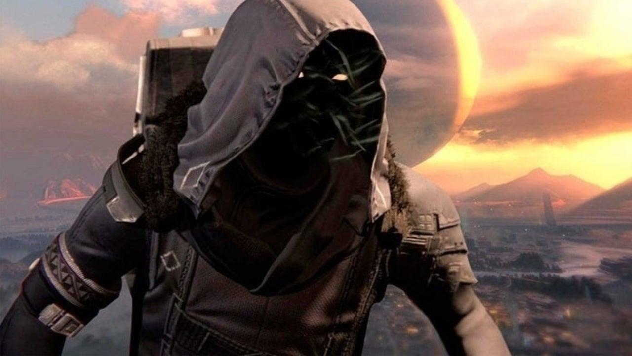 Где сейчас находится Destiny 2 Xur (20 августа) - инвентарь, время выхода
