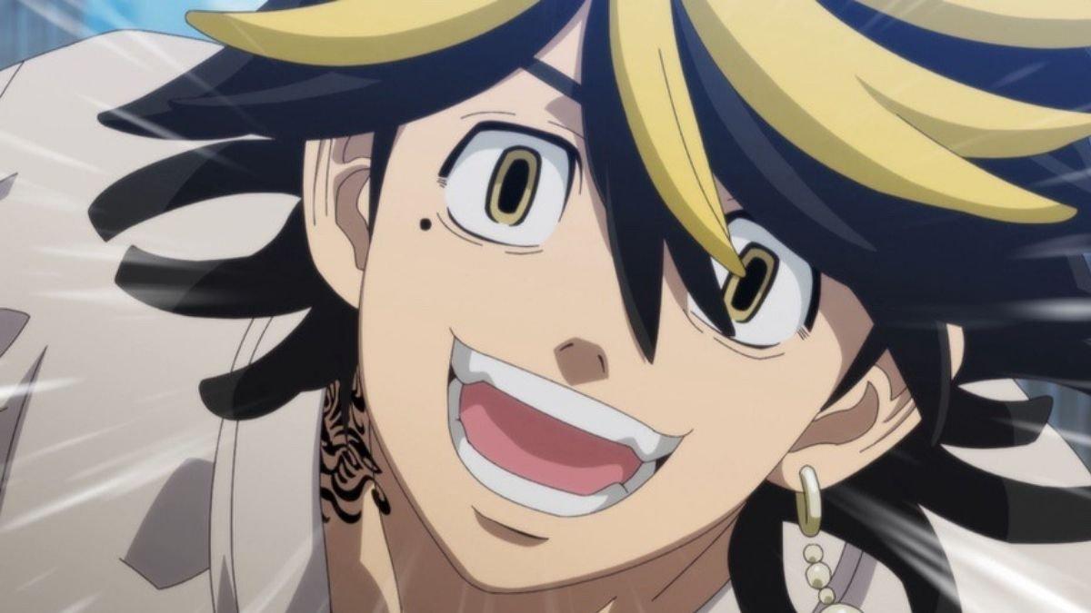 Tokyo Revengers Эпизод 20, Дата выхода, время и как смотреть