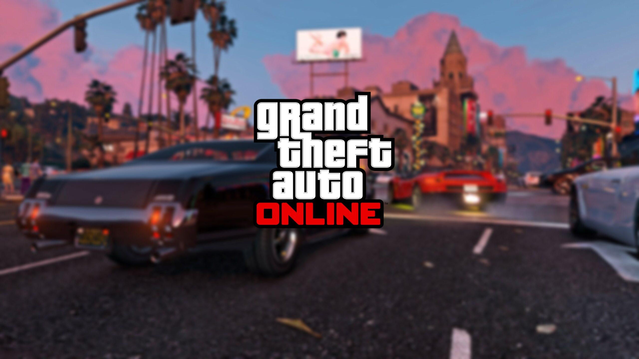 Во сколько выйдет еженедельное обновление GTA Online 12 августа, Время выпуска и многое другое